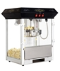 Picture of 71360 - OSCAR Commerical Popcorn Machine 8oz table top