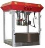 Image sur Machine à popcorn Oscar 8oz de table Rouge USAGEE-TES BONNE CONDITION