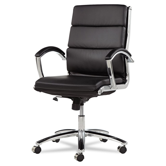 Picture of 80010 - Poker chair w/out armrest