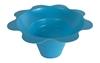 Image sur 73205- Boite de 100 verrines pour servir les cônes glacés