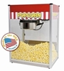 Picture of 20oz Classic Pop Popcorn Machine