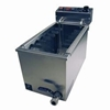 Picture of Paragon Mighty Corn Dog Fryer-ParaFryer 3000
