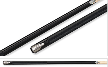Picture of 52041  |  P3 Predator Cue P3BW