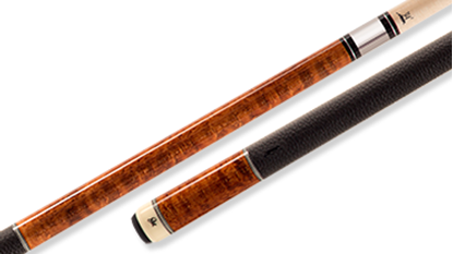 Picture of 52062 - PREDATOR CUE 8K-2
