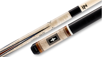 Picture of 52095 - PREDATOR CUE WILLIE-2 LIMITED EDITION