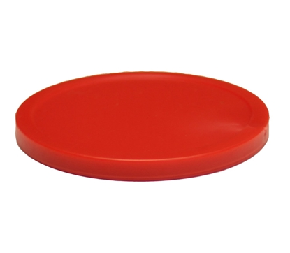 Image de 30100 - Air hockey puck 80MM