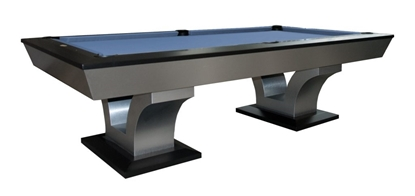 Image de Ol-Luxor Pool Table