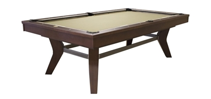 Picture of Ol-Laguna Pool table
