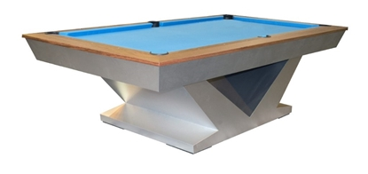 Image de Ol-Landmark pool table