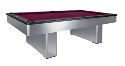 Picture of Ol-Monarch pool table