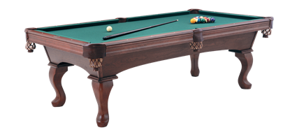 Image de Ol-Eclipse pool table