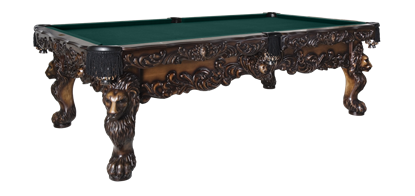 Image de Ol-St-leone pool table