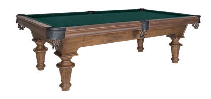 Picture of Ol-Innsbruck pool table