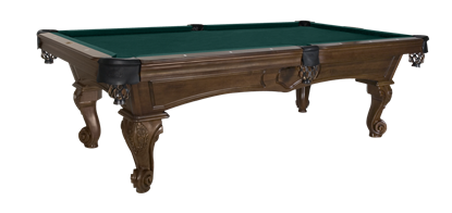 Picture of Ol-Montrachet pool table
