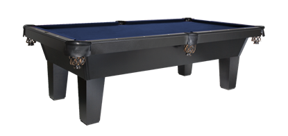 Image de Ol-Sheraton V pool table