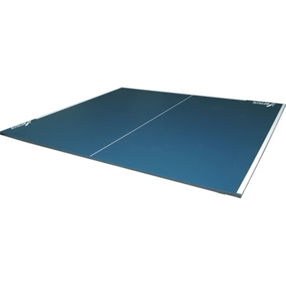 Image de 12618-4-Conversion Table Tennis Top 15mm