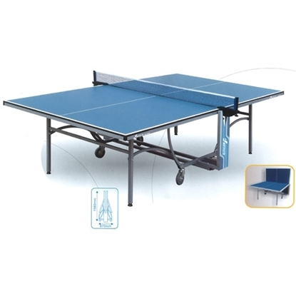 "Image de Table de  tennis de table ''Competition'' Swiftflyte  25mm (1"") MDF"