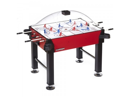 Image de 35201 - Table hockey dôme
